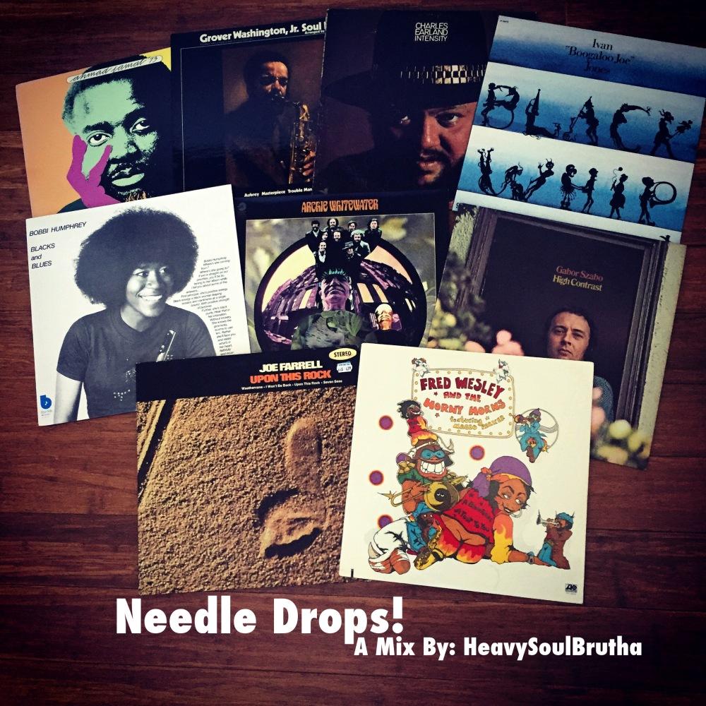 Needle Drops Promo-001