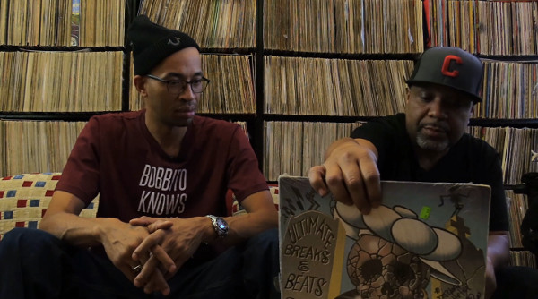 Breakbeat-Lou-Rich-Medina-Boiler-Room-interview