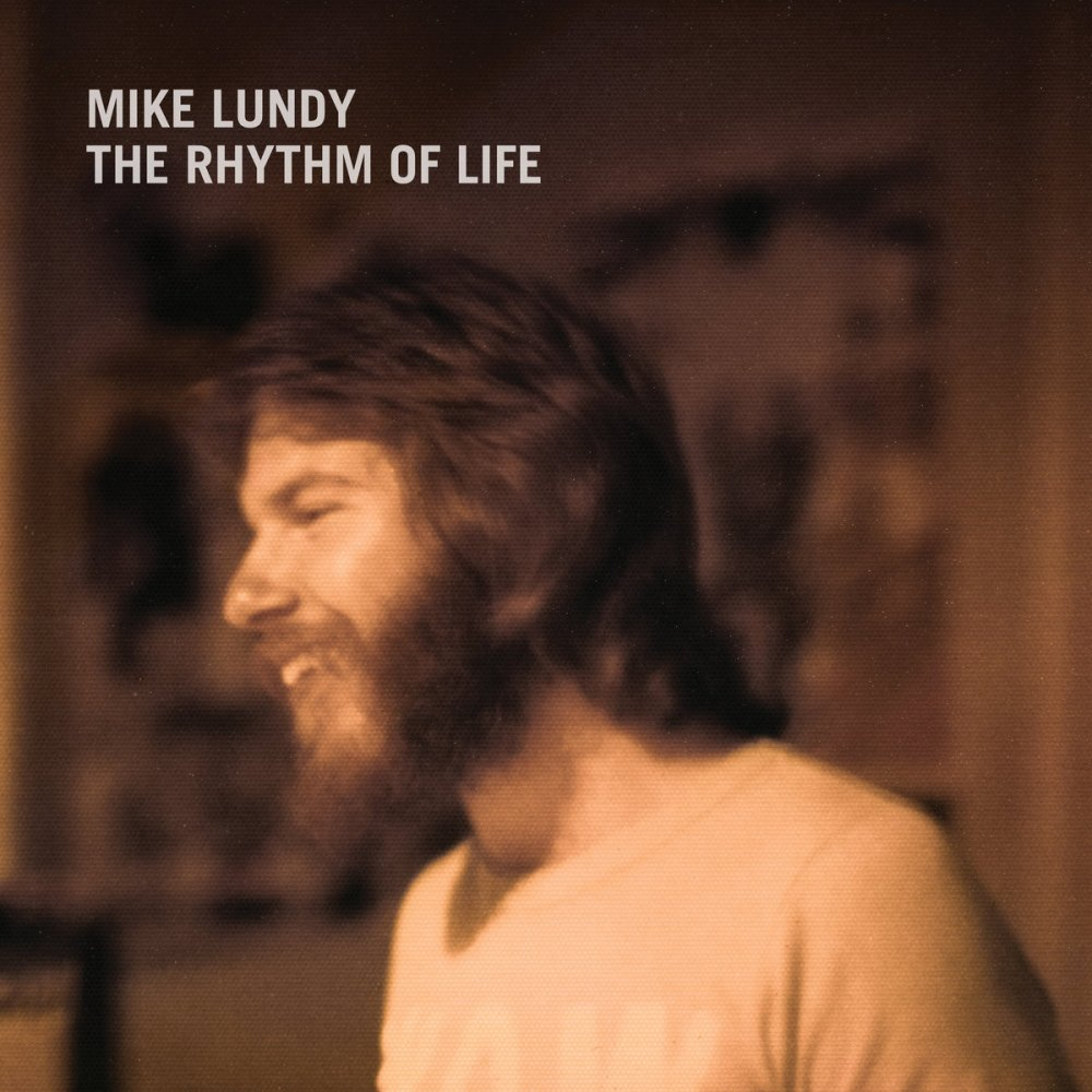 Mike Lundy