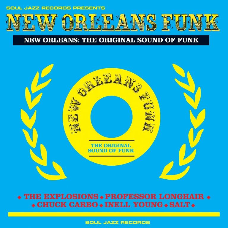 sjr-327-new-orleans-funk-box